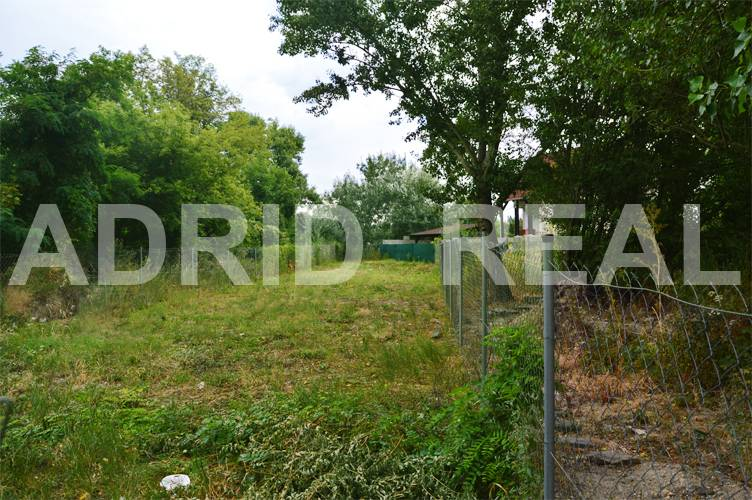 LUCRATIVE & FULLY CONNECTED LAND PLOT IN BRATISLAVA